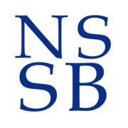The North Salem State Bank Logo